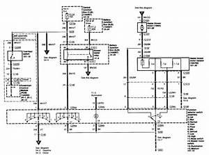 F550  2005 F550 A  C Wiring Diagram