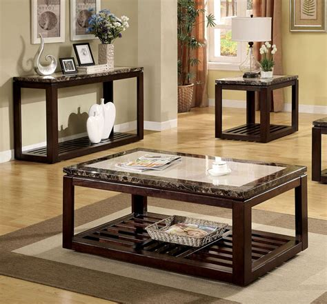 Renew Cheap Living Room Coffee Table Sets Table X Fiona