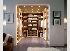Walk In Closets Wardrobe Design 33 Exceptional Ideas
