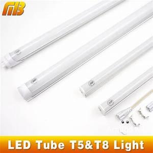 T5 Leuchtstoffröhre Led : online kaufen gro handel t5 f hrte schlauch aus china t5 f hrte schlauch gro h ndler ~ Yasmunasinghe.com Haus und Dekorationen