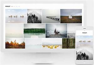 Building a photographer site squarespace help for Squarespace portfolio templates