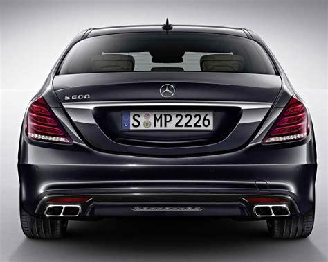 2015 mercedes benz s600 antifreeze / coolant shop autozone for 2015 mercedes benz s600 antifreeze / coolant. 2015 Mercedes S600 Photo 5 13698