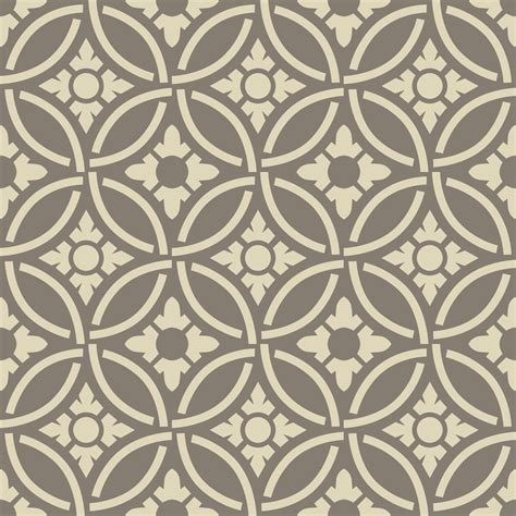 Circle Tile Patterns. Vintage Living Room Ideas. Mirrored Nightstands. Printed Curtains. 10 Drawer Dresser. Sunpan. Farmhouse Duvet Covers. Coastal Bar Stools. Quartz Countertop Colors