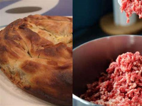 recette cuisine sans four recettes de turquie et börek