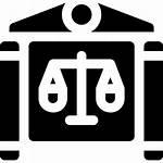 Court Icons Icon Flaticon