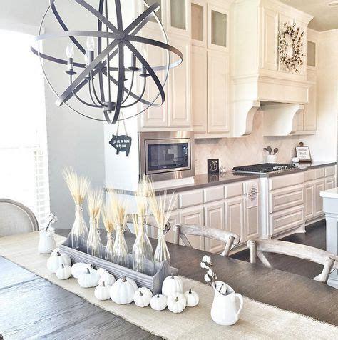 pictures of kitchen light fixtures best 20 orb light fixture ideas on 7466