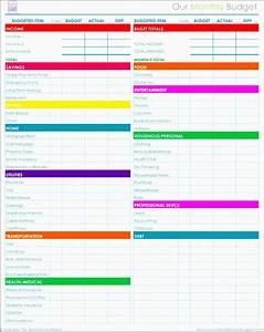 Wedding Checklist Excel Sheet 9 Free Estate Planning Checklist In Excel