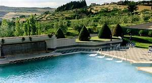 Hotel Sette Querce Terme di San Casciano dei Bagni ♨ GoGoTerme
