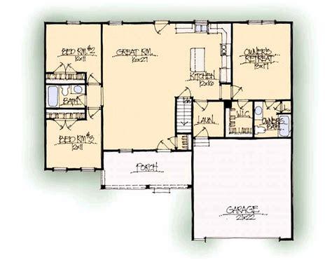 schumacher house plans numberedtype