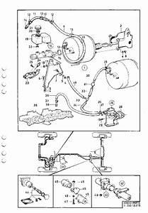 Volvo Wiring   Volvo 850 Wiring Diagram Abs