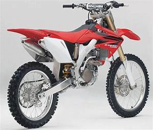 2012 Honda Crf150r Expert Review  U2013 Motorcycle Usa