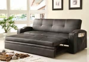 best homelegance 4803blk sofa bed review best homelegance 4803blk convertible adjustable sofa