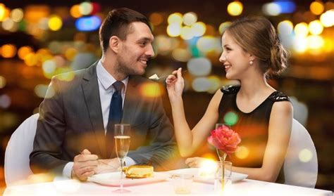 find  soulmate  umd  valentines day