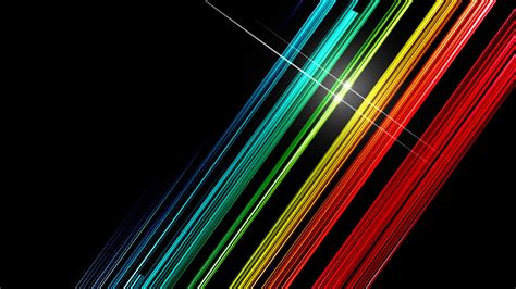 Abstract Line Wallpaper by 48 Beautiful Abstract Hd Wallpapers 1080p Webrfree