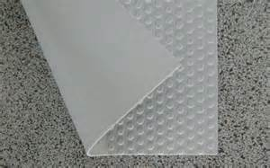 antirutschmatte küche antirutschmatte küchenschublade auszug inneneinteilung grau kunststoff neu ebay