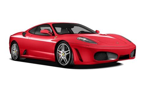 ferrari  prices reviews   model information