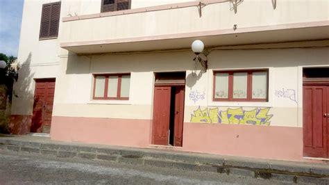 Ufficio Di Collocamento Messina by Locali Per La Guardia Medica Ex Consigliere Comunale