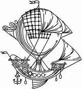 Coloring Steampunk Embroidery Patterns Pages Balloon Urban Urbanthreads Threads Designs Paper Hand Air Colouring Balloons Pattern Stencil Alchemy Voyage Google sketch template