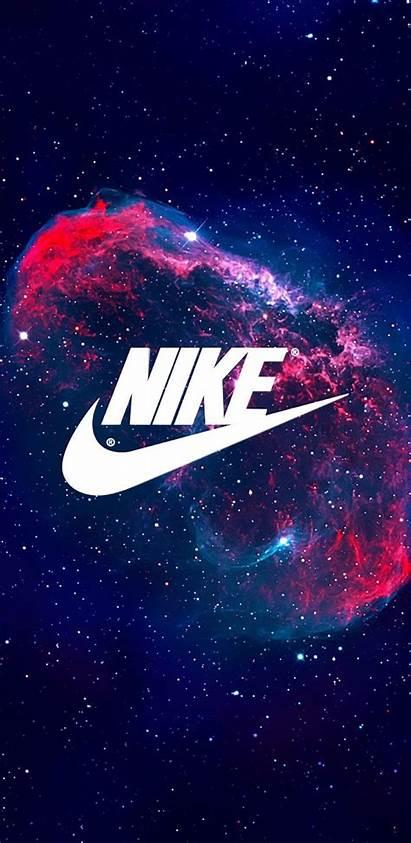 Nike Wallpapers Iphone Galaxy Dope Jordan Adidas