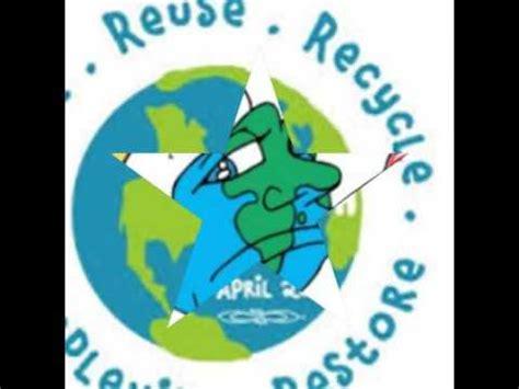 slogan lingkungan hidup dalam bahasa inggris youtube
