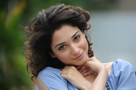 hd wallpapers bollywood actress hd wallpapers p