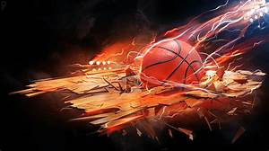 Basketball Wallpapers 2017 - Wallpaper Cave