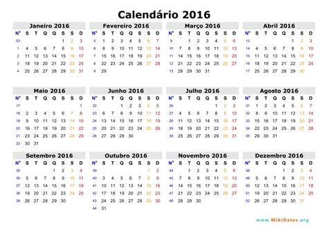 calendario wikidatesorg