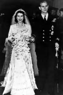 iconic wedding dresses the most iconic wedding dresses vogue co uk