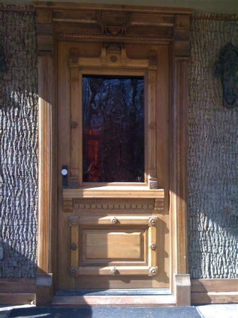 antique front doors antique front entry door