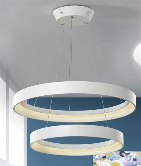 Suspended Ceiling Light Fixtures 28 Images Drop