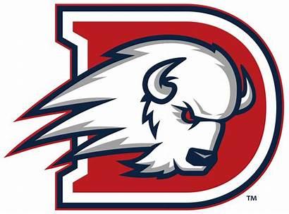 Dixie State Athletic University Trailblazers Athletics Conference