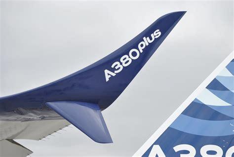 siege plus air a380 wiki airbus a380 upcscavenger