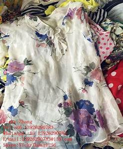 Korea, Used, Clothing, Racks, For, Sale, Second, Hand, Clothes, In