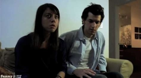 paul scheer commercial 23 best images about aubrey plaza on pinterest upright