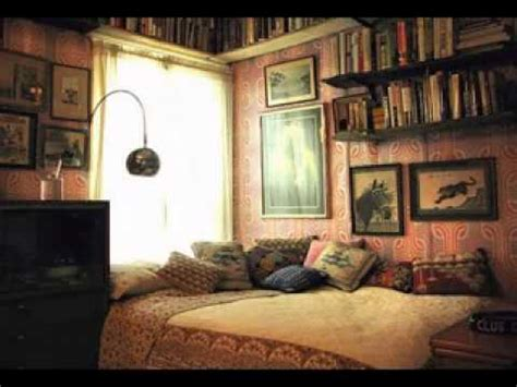 diy victorian bedroom design decorating ideas youtube