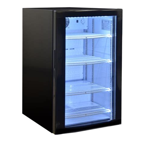 small energy efficient home designs mini refrigerators appliances the home depot
