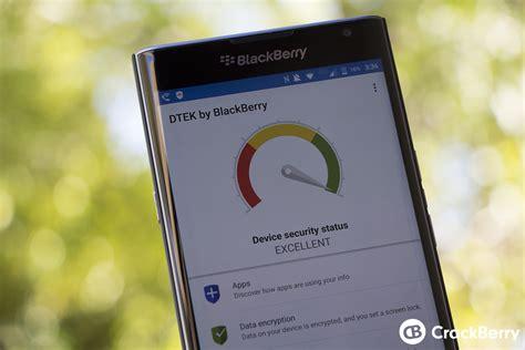 blackberry announces blackberry integrity detection for developers crackberry