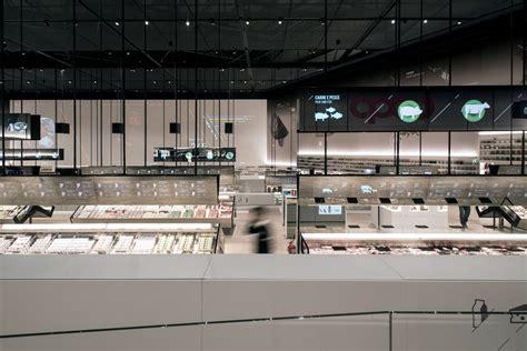 Supermarket of the Future | urbanNext