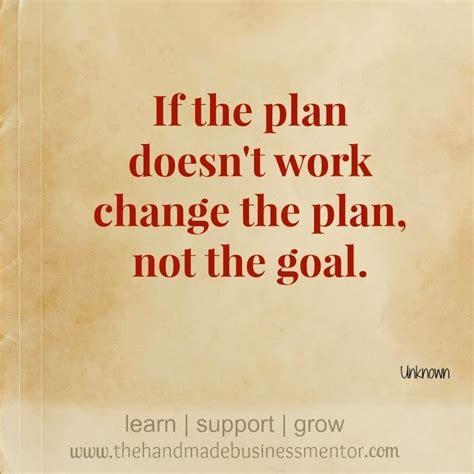 mentor quotes ideas  pinterest good