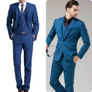 mens wedding attire mens wedding suits 2017