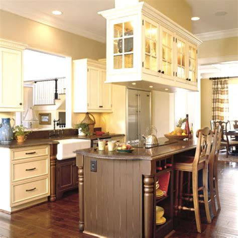 white or cream kitchen cabinets cream cabinets with white trim roomology