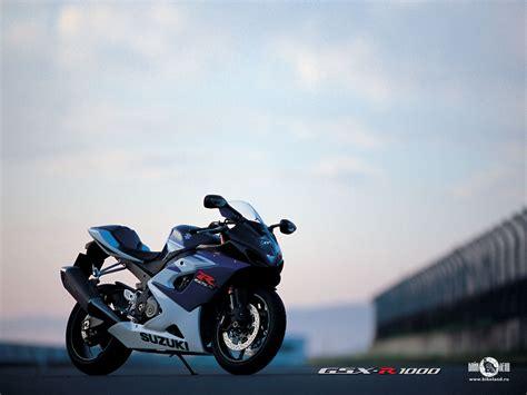 Suzuki Address 4k Wallpapers by Excellent Suzuki Gsx R1000 Wallpaper Hd Pictures