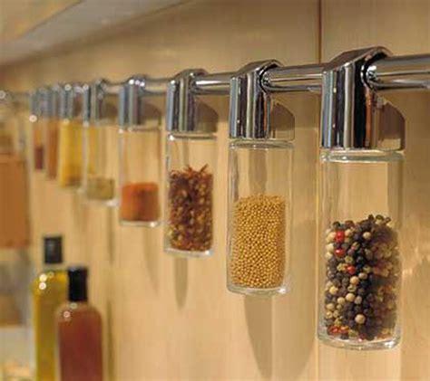 ustensiles de cuisines professionnels décorer fr ustensiles de cuisine professionnels