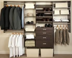 gallery closetdesigner