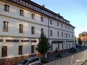 Sauna Halle Saale : ankerhof in halle saale ~ Orissabook.com Haus und Dekorationen