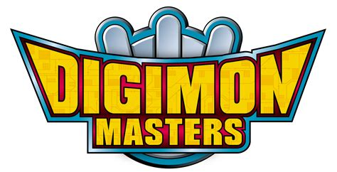 Digimon Masters Mmo (pc) Review  Brutal Gamer. Associated Dentists Roseville. Quickest Way To Repair Credit. Thermal Printer Not Printing. Jacksonville Fl Divorce Attorney. British Airways Executive Club. Alcohol Dementia Treatment Cbs Radio Archives. Best Online Accounting Programs. Public University Online Degrees