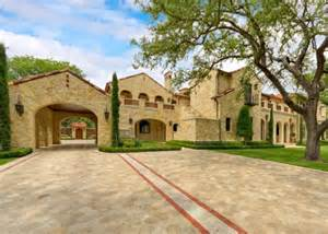 apartments garages floor plan mediterranean architecture as seen on house exteriors and