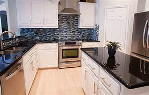 great spaces kitchen possible dallas voice With kitchen colors with white cabinets with the north face stickers
