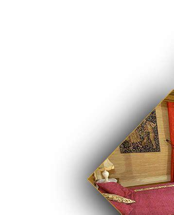 chambre d hotes calvados chateau des riffets normandie calvados chambres