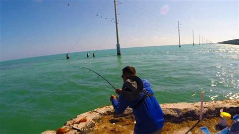 keys fishing florida